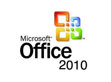 Zobacz, kto dostanie nowego Office\'a za darmo