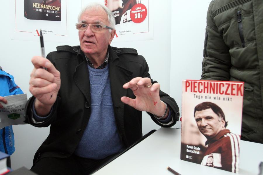 Antoni Piechniczek