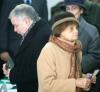 Najważniejszą kobietą w życiu prezesa PiS bez wątpienia jest jego mama
