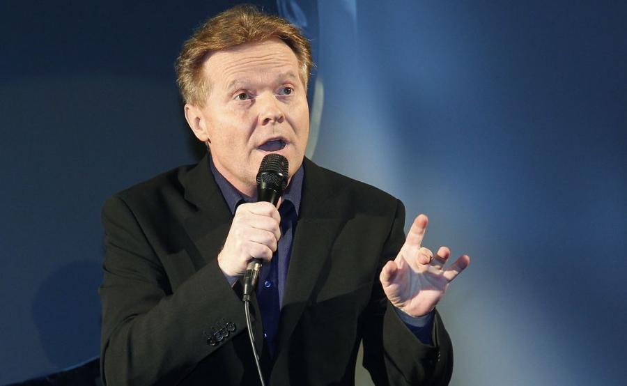 Michał Bajor