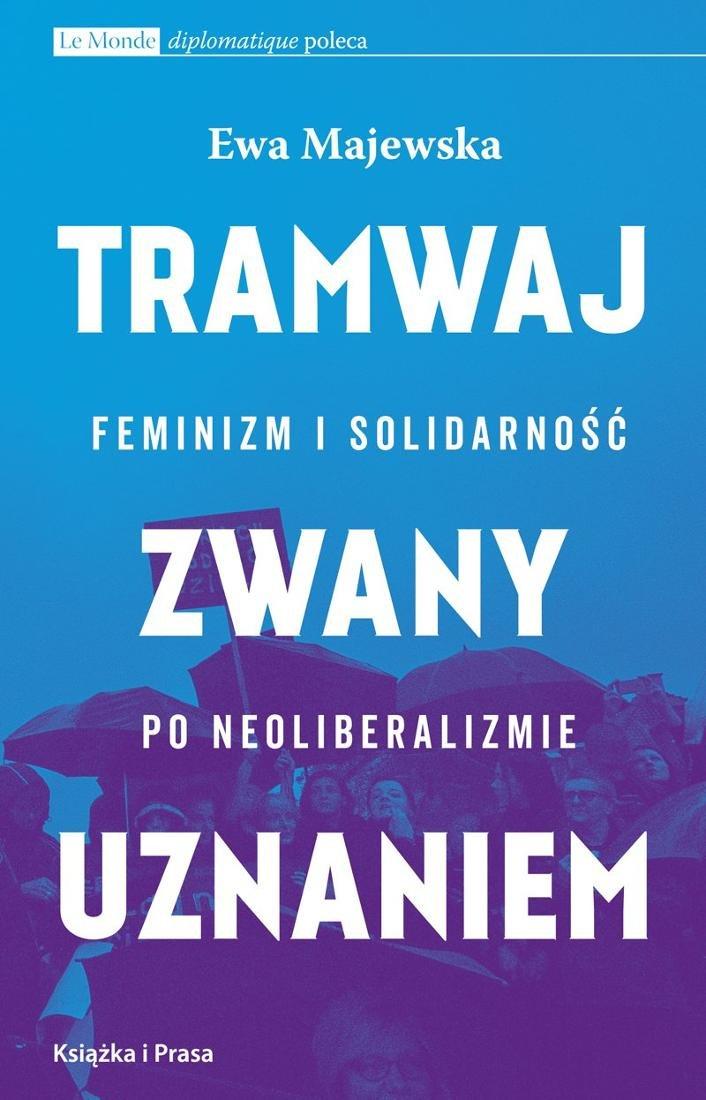Ewa Majewska, \
