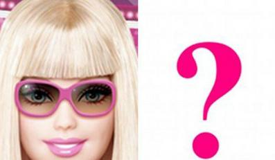 Kto powinien zagrać Barbie i Kena?