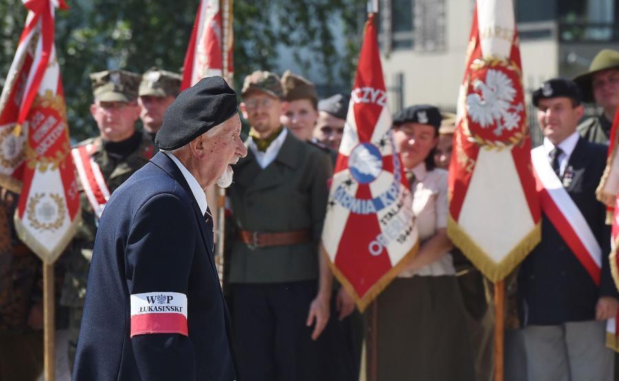 Leszek Żukowski