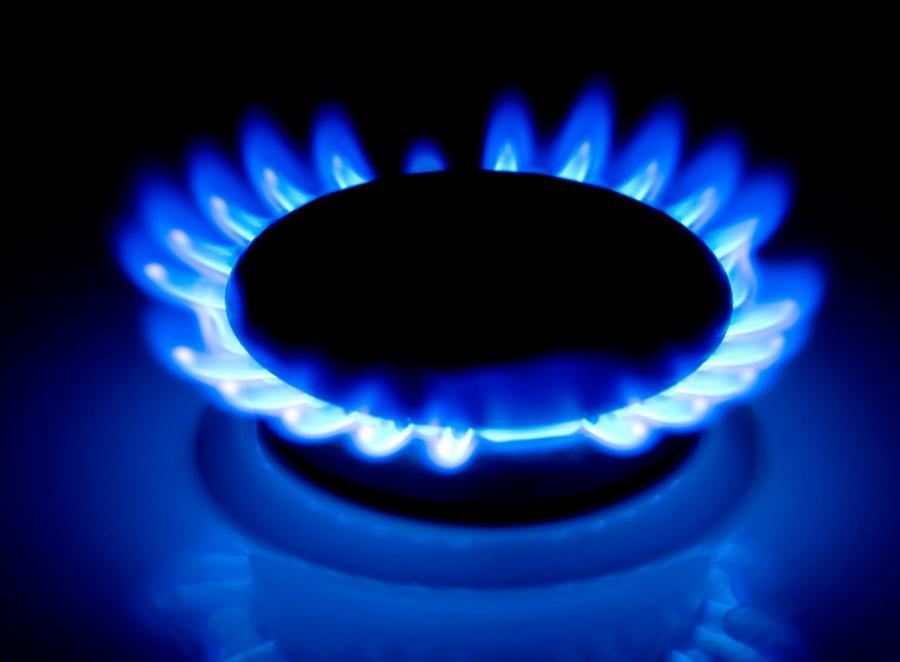 Nie będziemy mieli gazu na zimę