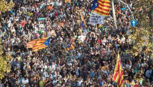 Katalończycy