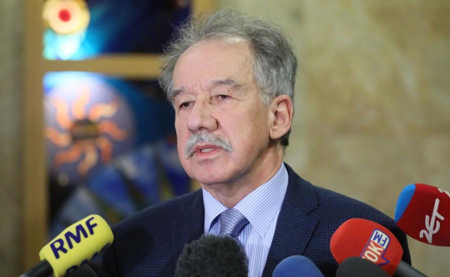 Wojciech Hermeliński