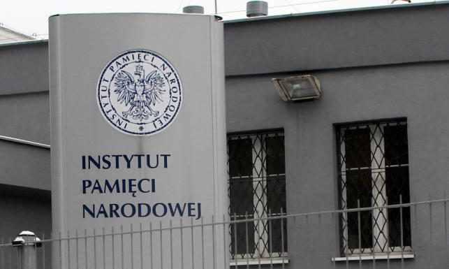 Wiceszef MSZ: Nowela ustawy o IPN będzie działać, ale nie będą stawiane zarzuty