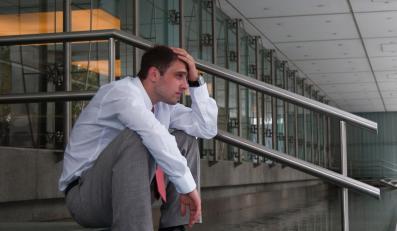 Banki zmuszają do kupna polisy od utraty pracy