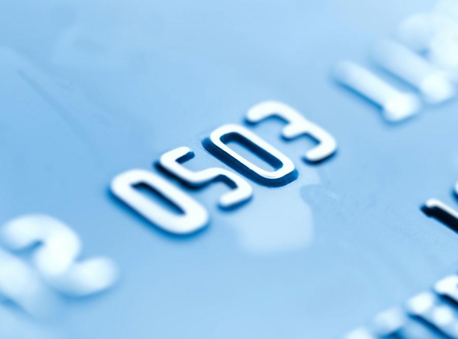 Zagraniczne płatności kartą zrujnują twój portfel