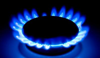 Polsce zabraknie gazu?