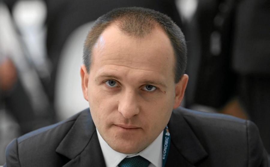 Stanisław Kluza