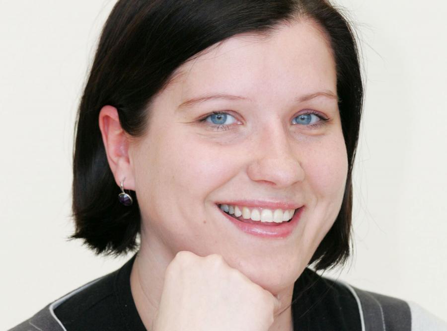 Anna Nalewajk: Rozrzutność TVP