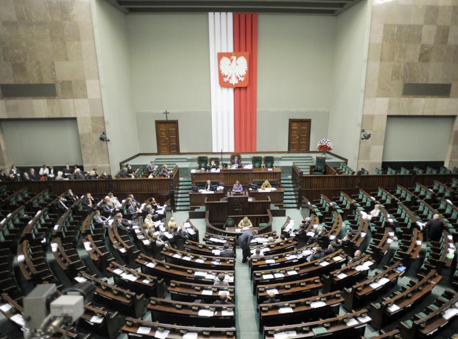 Komisja Olewnika zacznie działać za tydzień