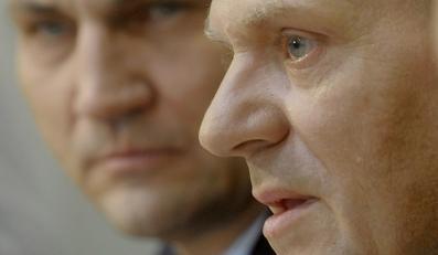 Tusk: Zrobiliśmy wszystko, by zapobiec tragedii