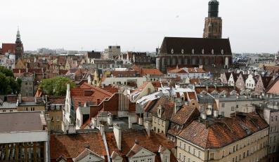 Oto najbardziej zadłużone miasto w Polsce