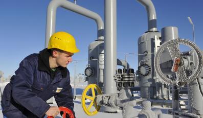 Wydobycie gazu łupkowego to szansa na niższe ceny energii