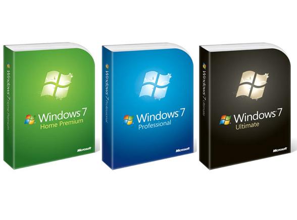 Windows sprzedaje się jak świeże bułeczki