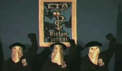 Zawieszenie broni. ETA nie będzie atakować