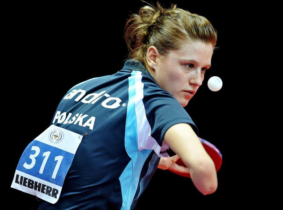 Polki zdobyły brąz w mistrzostwach Europy!