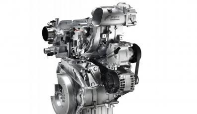 """Jednostka TwinAir zdobyła najważniejszy laur w tym konkursie - została """"Międzynarodowym Silnikiem Roku 2011"""""""