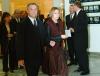 Z żoną Iloną Kondrat