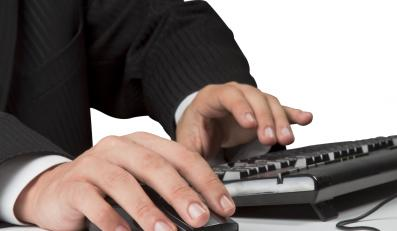 Chińscy hakerzy zaatakowali serwery kanadyjskiego rządu