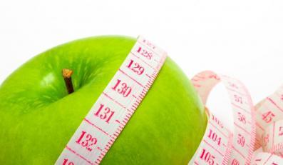 Uważaj! Te diety szkodzą zdrowiu