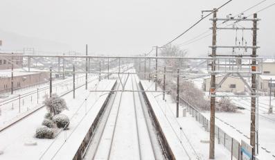 SLD nie wierzy, żeby kryzys na kolei został rzeczywiście rozwiązany