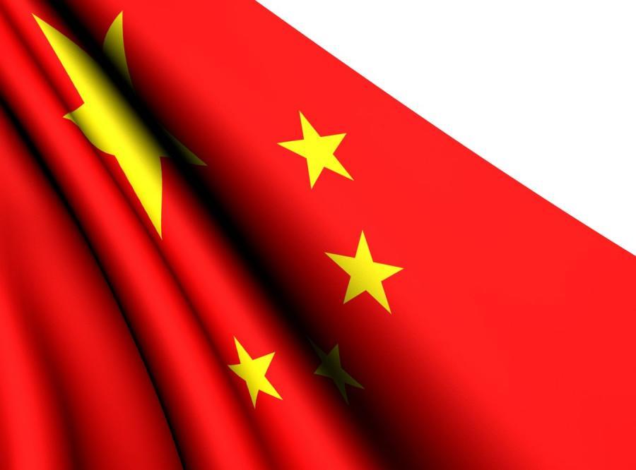 Chiny dementują informację o śmierci Zemina