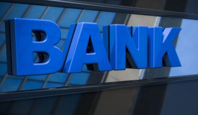 Banki odkręciły kurek z pieniędzmi. Firmom