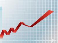 GUS ogłosił PKB w pierwszym kwartale. Jest lepiej, niż szacowali