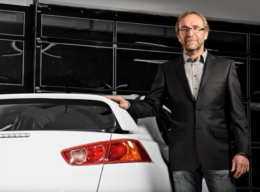 Co czeka polskich kierowców w 2011 roku?