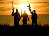 Państwo Islamskie zabija dziennikarzy