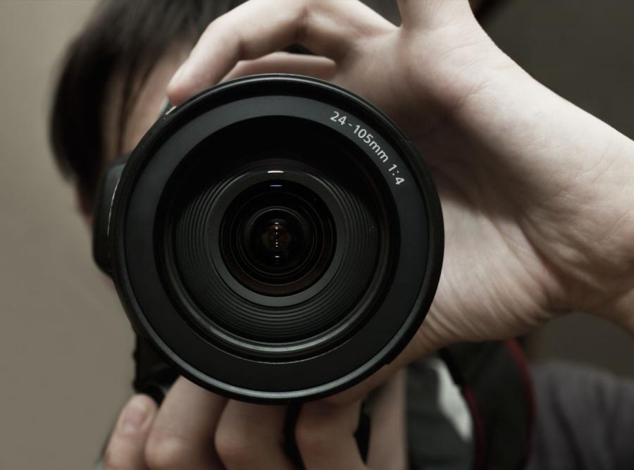 Fotograf gruzińskiego prezydenta przyznał się do szpiegostwa na rzecz Rosji