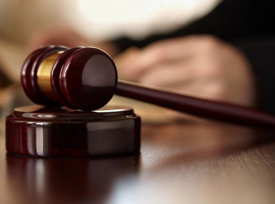Sprawy rodzinne do sądu rodzinnego