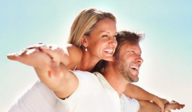 Warto dbać o związek