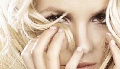 Britney Spears wrzeszczy i krzyczy z Will.i.Amem