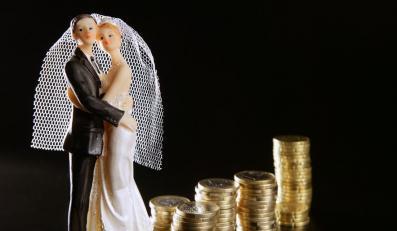 Dug jednego z małżonków to często dług obojga