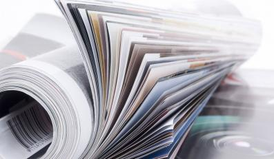 Naczelni gazet apelują do premiera