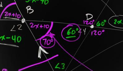 Sprawdź, czy zdałbyś maturę z matematyki