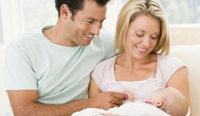 Adopcja to skomplikowany i długotrwały proces