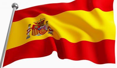 Flaga HiszpaniiKról Hiszpanii pozbywa się jachtu
