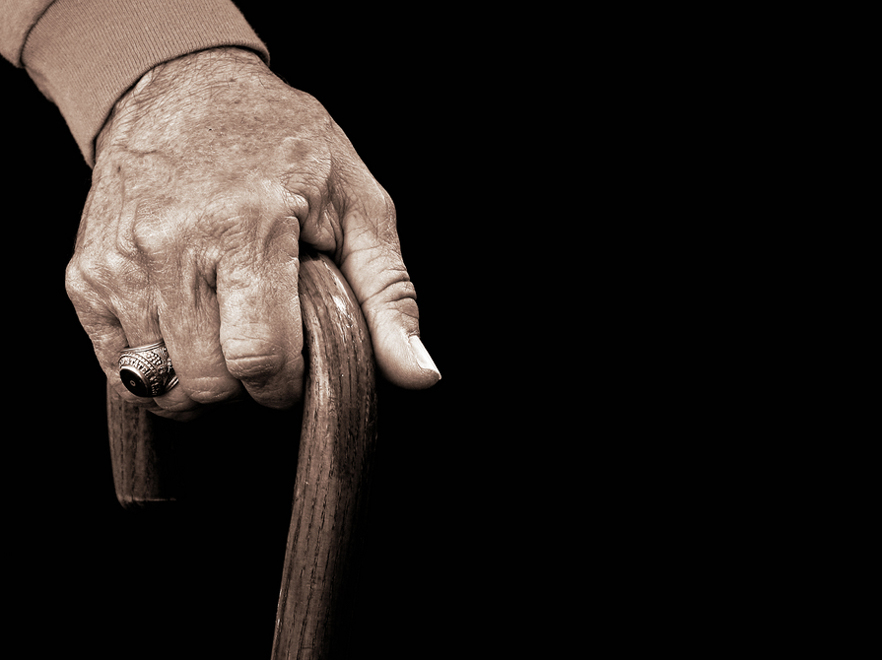 Eksperci: Przyzwoita emerytura dopiero po siedemdziesiątce