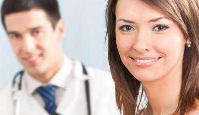 Polki mogą skorzystać z programu darmowych badań cytologicznych dla kobiet w wieku 25-59