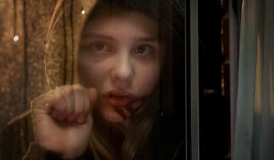 """""""Pozwól mi wejść"""" wreszcie na DVD"""