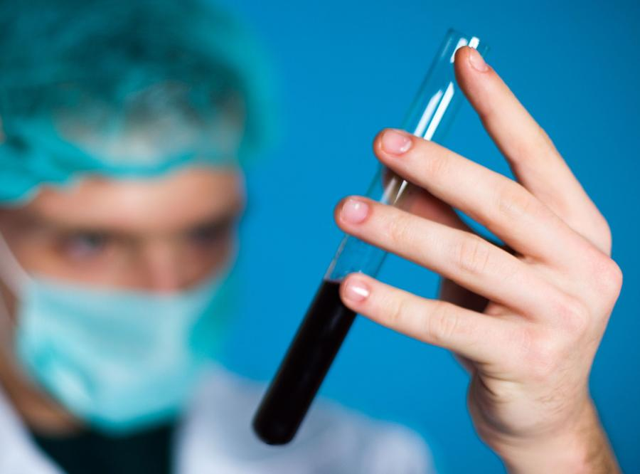 Genetycy ostrzegają: Te eksperymenty zniszczą świat