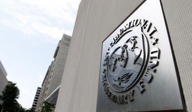 Franuzka szefową MFW? Chiny już ją poparły