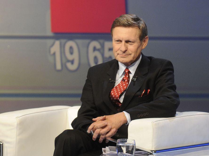 Balcerowicz w gronie faworytów do stanowiska szefa MFW?
