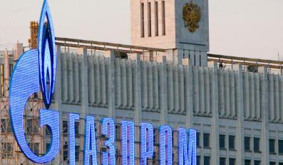 Polski europoseł idzie na wojnę z Gazpromem