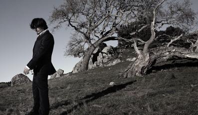 """Amon Tobin zapowiedział niedawno, że """"Isam"""" to jego ostatnia płyta"""